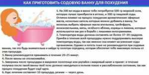 Безопасно и с пользой для здоровья: когда молодая мама может принимать ванну и ходить в бассейн