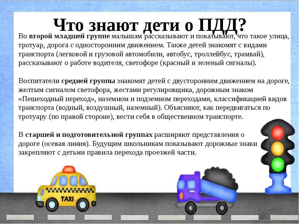 Семь простых и веселых игр, которые пригодятся в дороге - игры, развитие и обучение детей от 3 до 7 лет