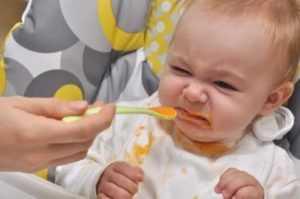 У ребенка плохой аппетит, что делать | уроки для мам