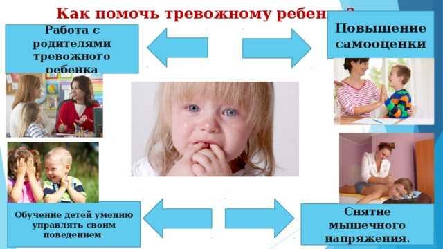 """Свободное воспитание: плюсы и минусы - все статьи  - статьи - """"помощь детям"""" - детская психология для родителей"""