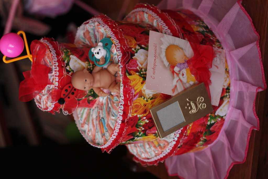 Что подарить девочке на год? 70 фото подарки для крестницы и дочки. что можно подарить на день рождения внучке? список лучших подарков от родителей