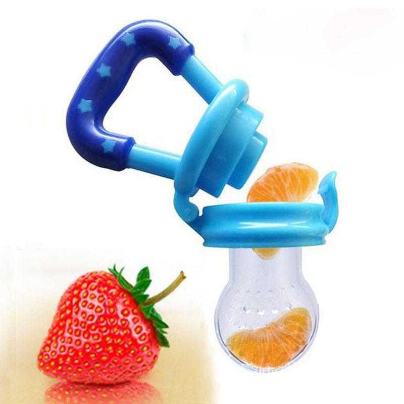 Все о ниблере: прикорм малышей с сеточкой для фруктов, как называется ситечко для кормления