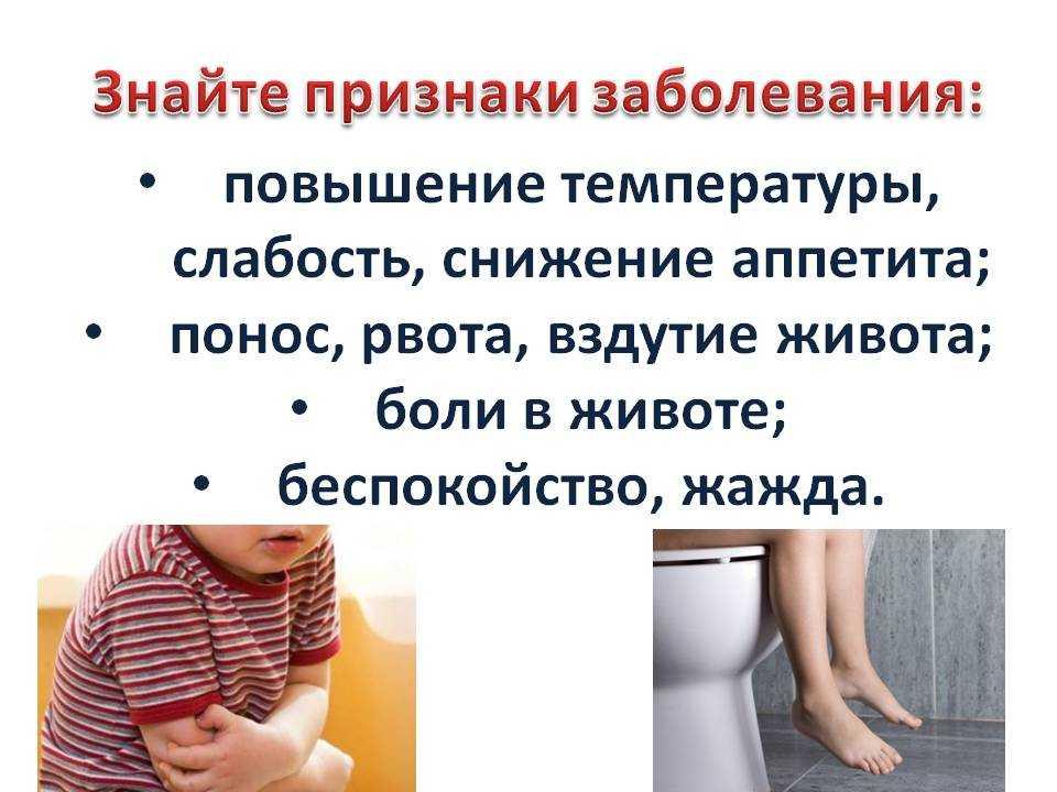 Рвота у грудного ребенка - основные причины (+ видео что делать при рвоте)