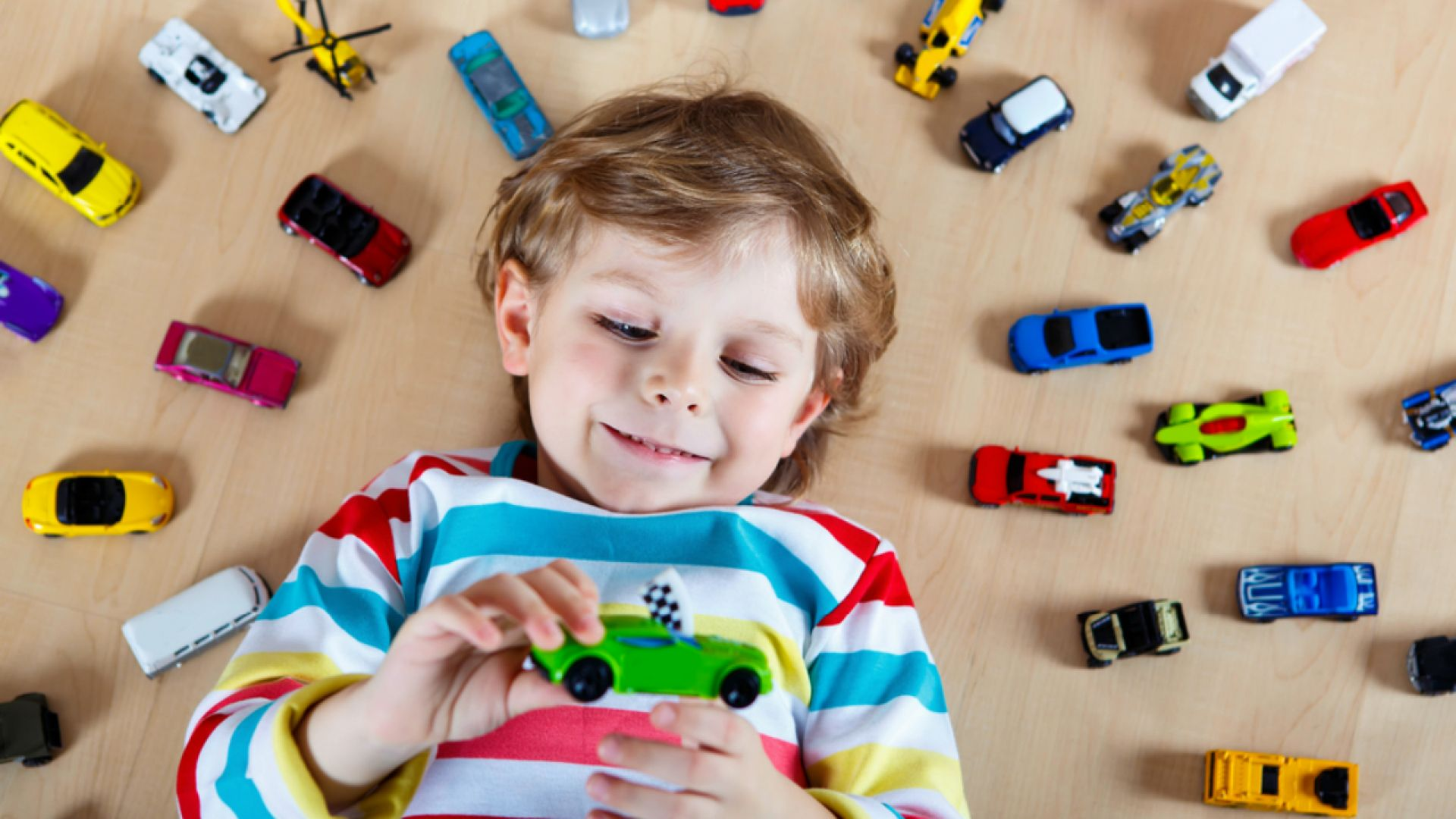 Как бороться с жадностью у ребенка, жадность у детей