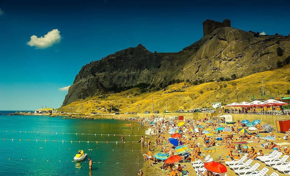 Недорогой отдых на каспийском море летом 2020: цены на курортах, отдых с детьми — суточно.ру