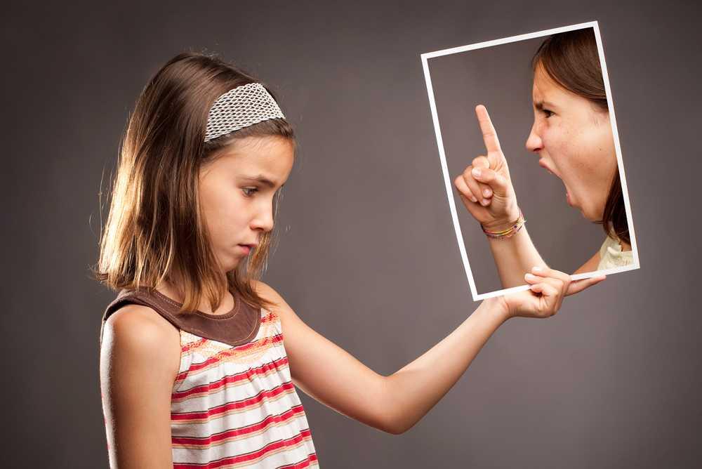 «мама с папой слабые и меня не защитят». откуда берутся детские страхи и при чем тут воспитание