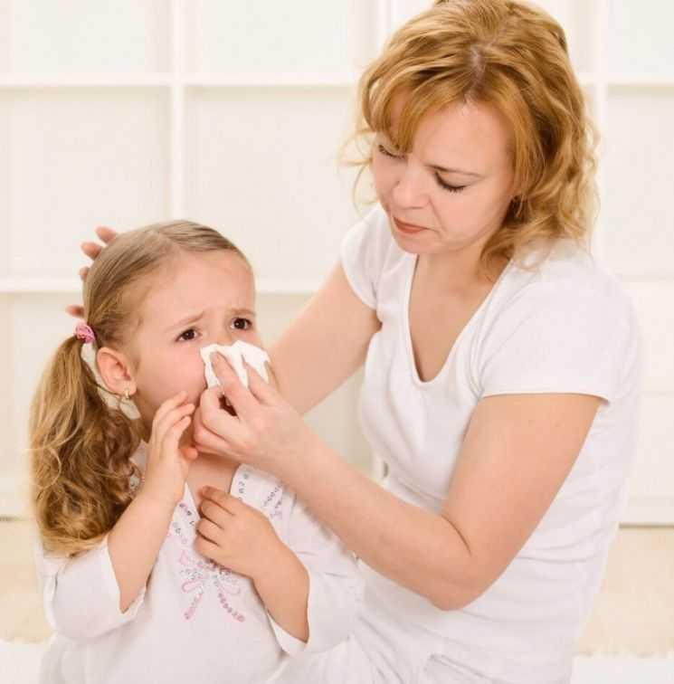 От какого гепатита (а или в) делается прививка новорожденным детям в роддоме и нужно ли выполнять вакцинацию