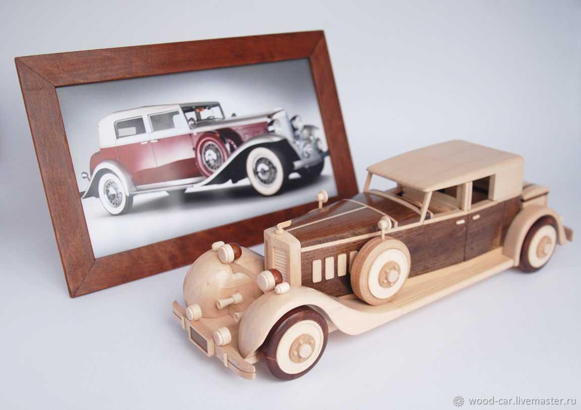 Поделки из фанеры - 140 фото простых моделей и красивых изделий