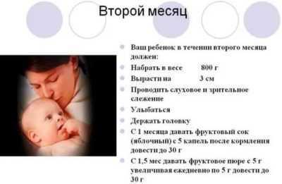 Умения и навыки ребенка в 5 месяцев: что должен уметь делать малыш