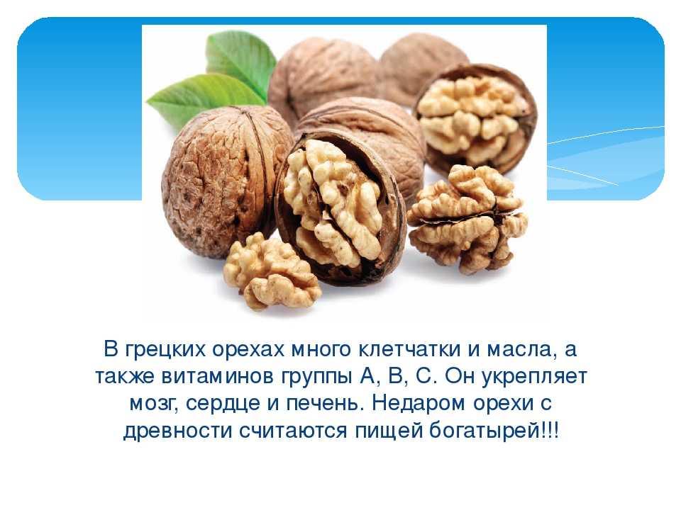 кедровые орехи детям: с какого возраста ребёнку можно есть орешки, польза и возможный вред - tehnoyug.com