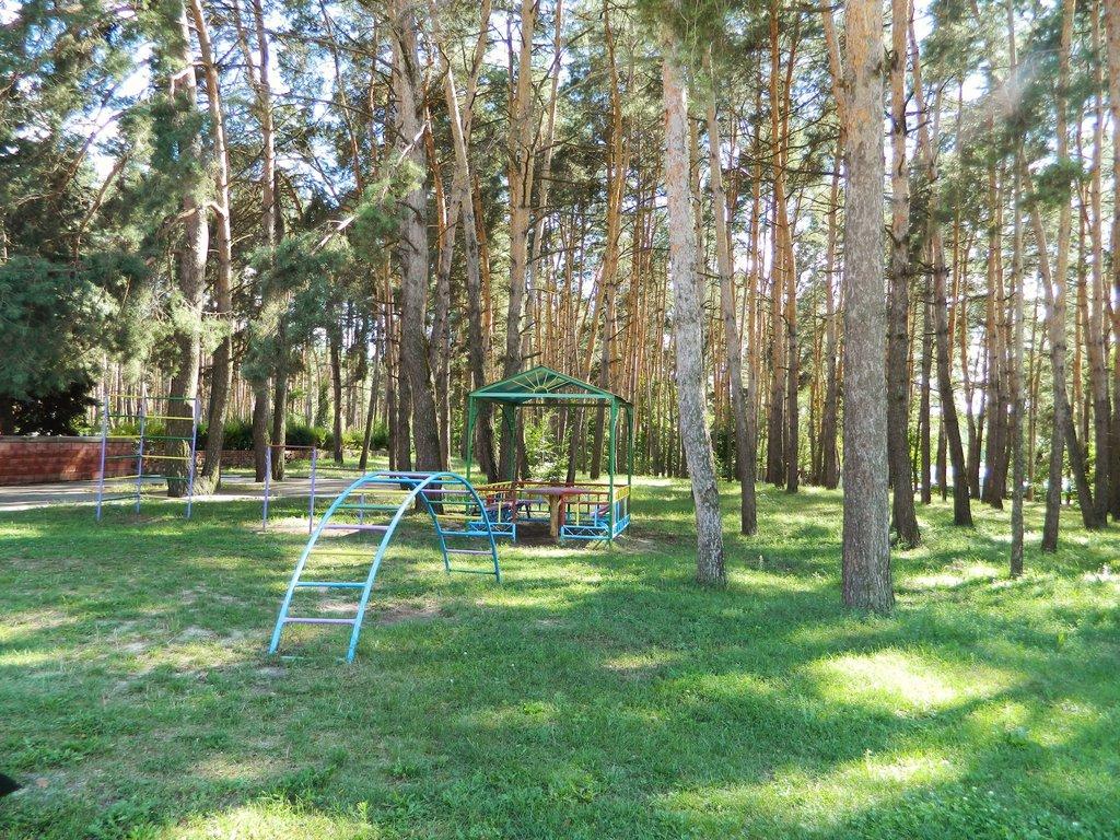 Санатории белоруссии с лечением