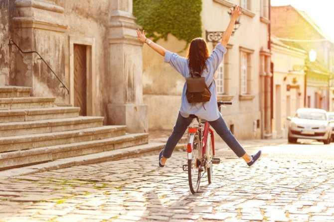 Спорт и беременность: можно ли беременным бегать, плавать и кататься на велосипеде?