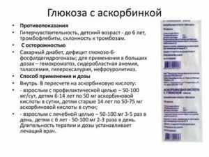 Гинипрал: инструкция по применению, аналоги, отзывы гинекологов