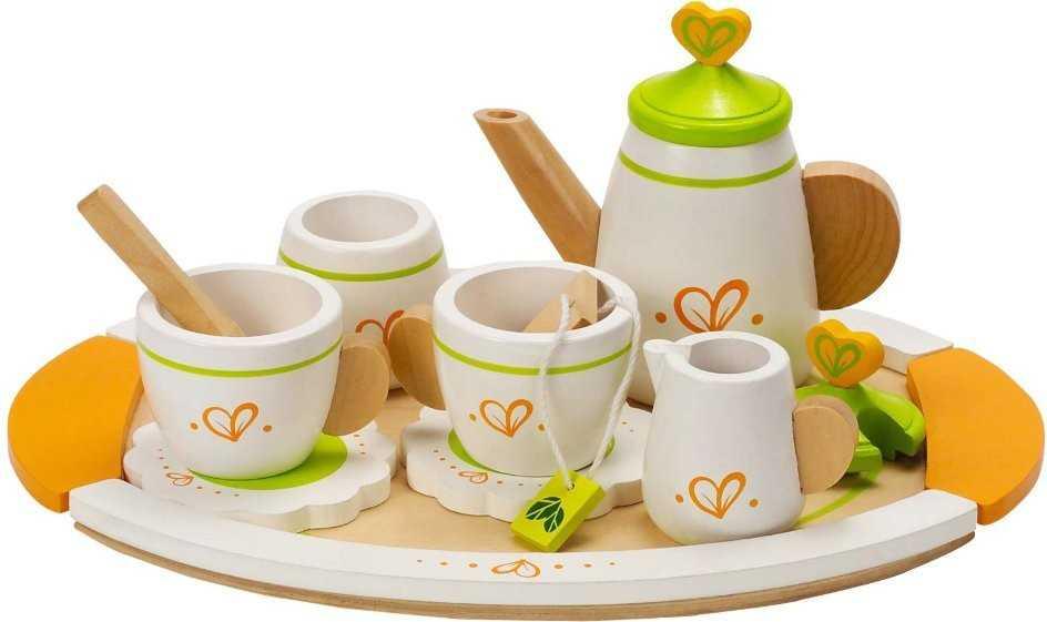 Какую посуду купить для новорожденного в первую очередь? - мапапама.ру — сайт для будущих и молодых родителей: беременность и роды, уход и воспитание детей до 3-х лет