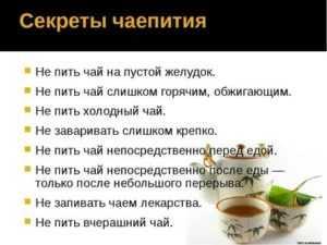 Иван чай при беременности: можно ли пить
