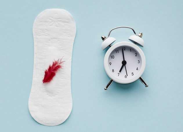Выделения как признак беременности на ранних сроках до задержки