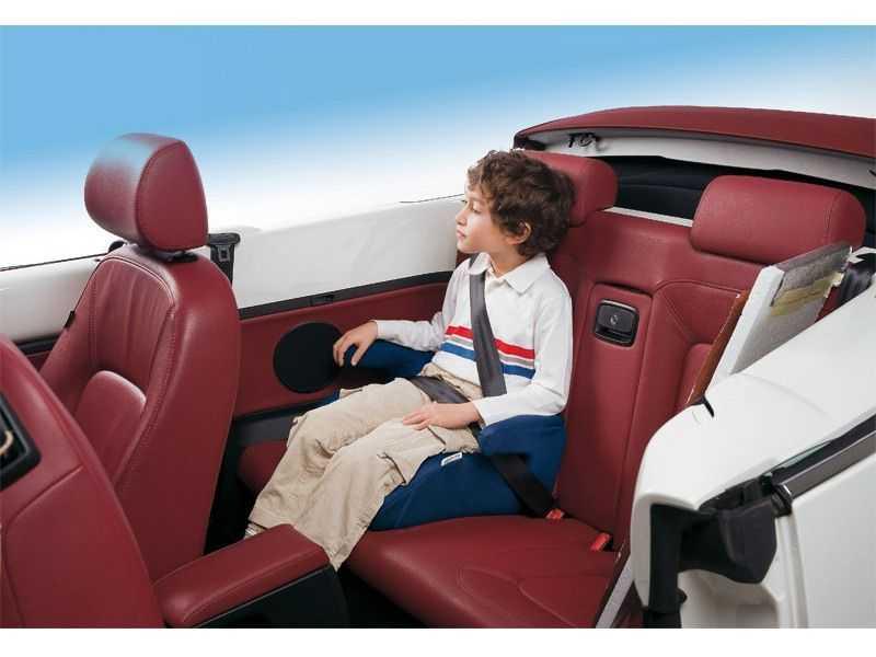 Рейтинг 7 лучших бустеров для детей: правила перевозки, как крепить в машине, отзывы