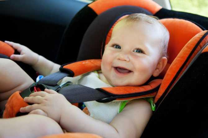 ? топ 5 лучших детских автокресел по отзывам покупателей (рейтинг 2020-2021)