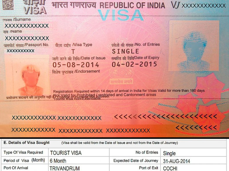 Индия: отдых в индии, виза, туры, курорты, отели и отзывы