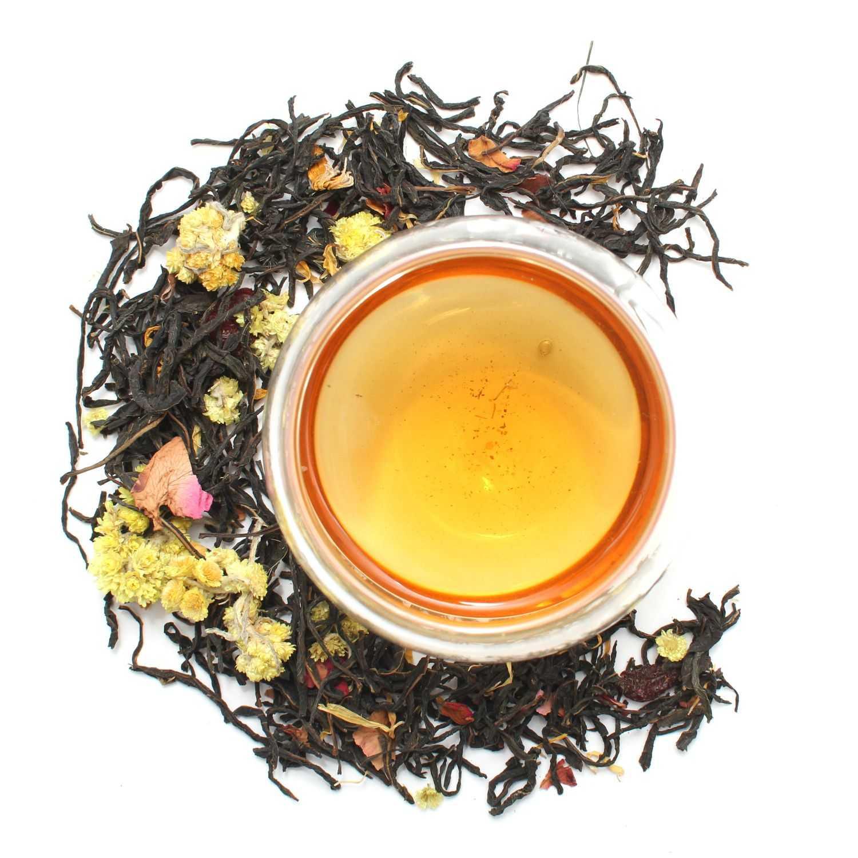 Мелисса при беременности: можно ли беременным пить чай с мелиссой? особенности приема на ранних сроках, в 1, 2 и 3 триместрах