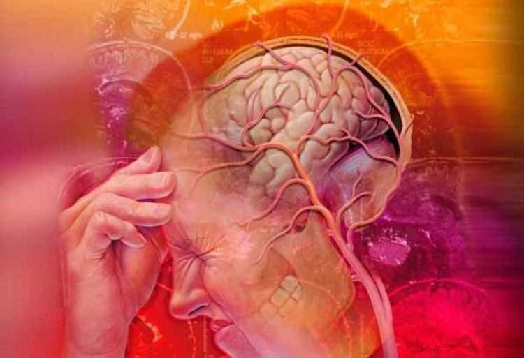 Психосоматические причины головной боли и как от них избавиться