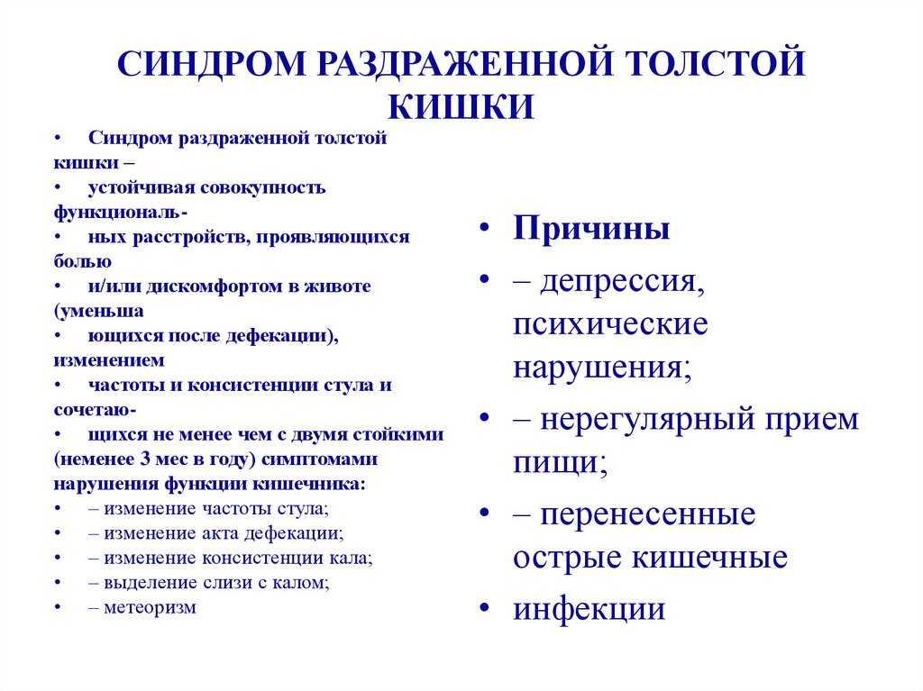 9 признаков и симптомов синдрома раздраженного кишечника (срк)   ponoss.ru 9 признаков и симптомов синдрома раздраженного кишечника (срк)   ponoss.ru