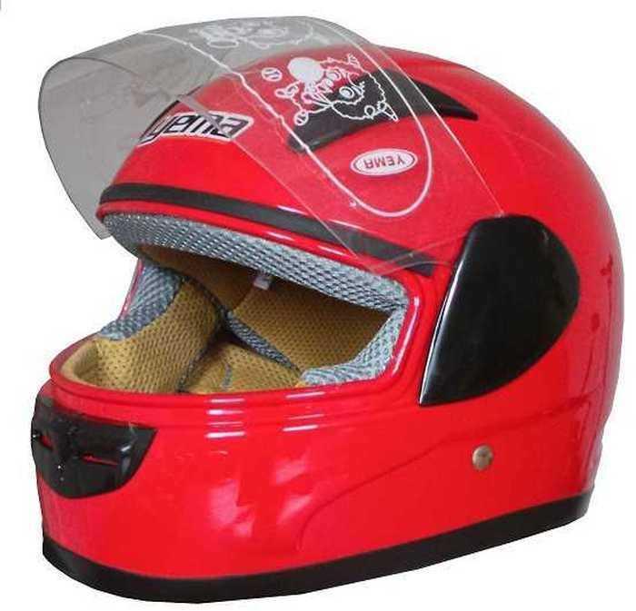 Шлемы для квадроцикла. виды и проблемы выбора