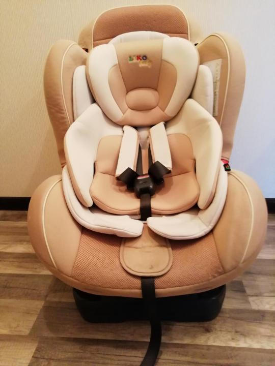 Автокресло liko baby: детская продукция lb 510, 718 и 719 до 18 кг, варианты 301-b и 309 от 0 до 25 кг, отзывы