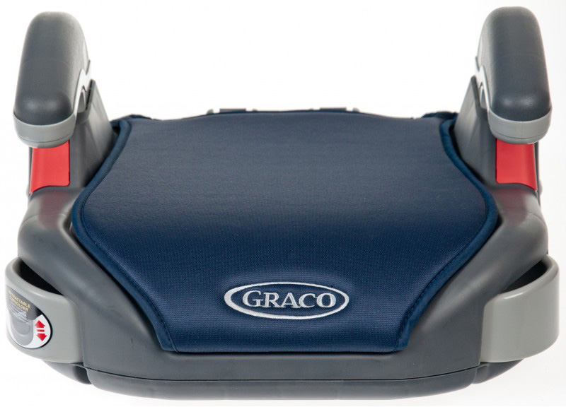 Бустер graco: модели booster basic и отзывы о продукции