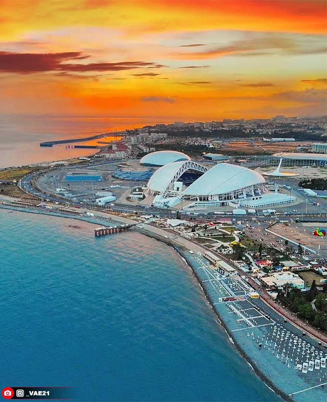 Лучшие отели  «всё включено» в сочи на берегу моря: с пляжем, бассейном, для детей