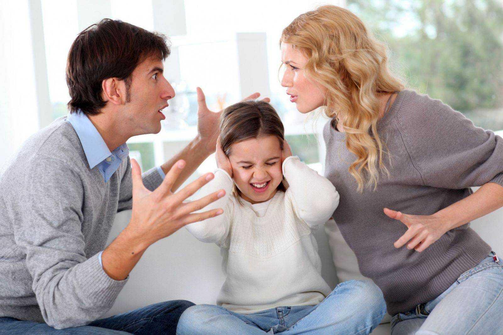 9 ошибок, которые совершают родители в уходе за ребенком летом