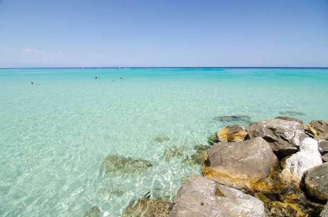 Где лучше отдыхать в сентябре 2021? пляжи, отдых в европе, отдых в россии, отдых с детьми, фестивали в сентябре — тури