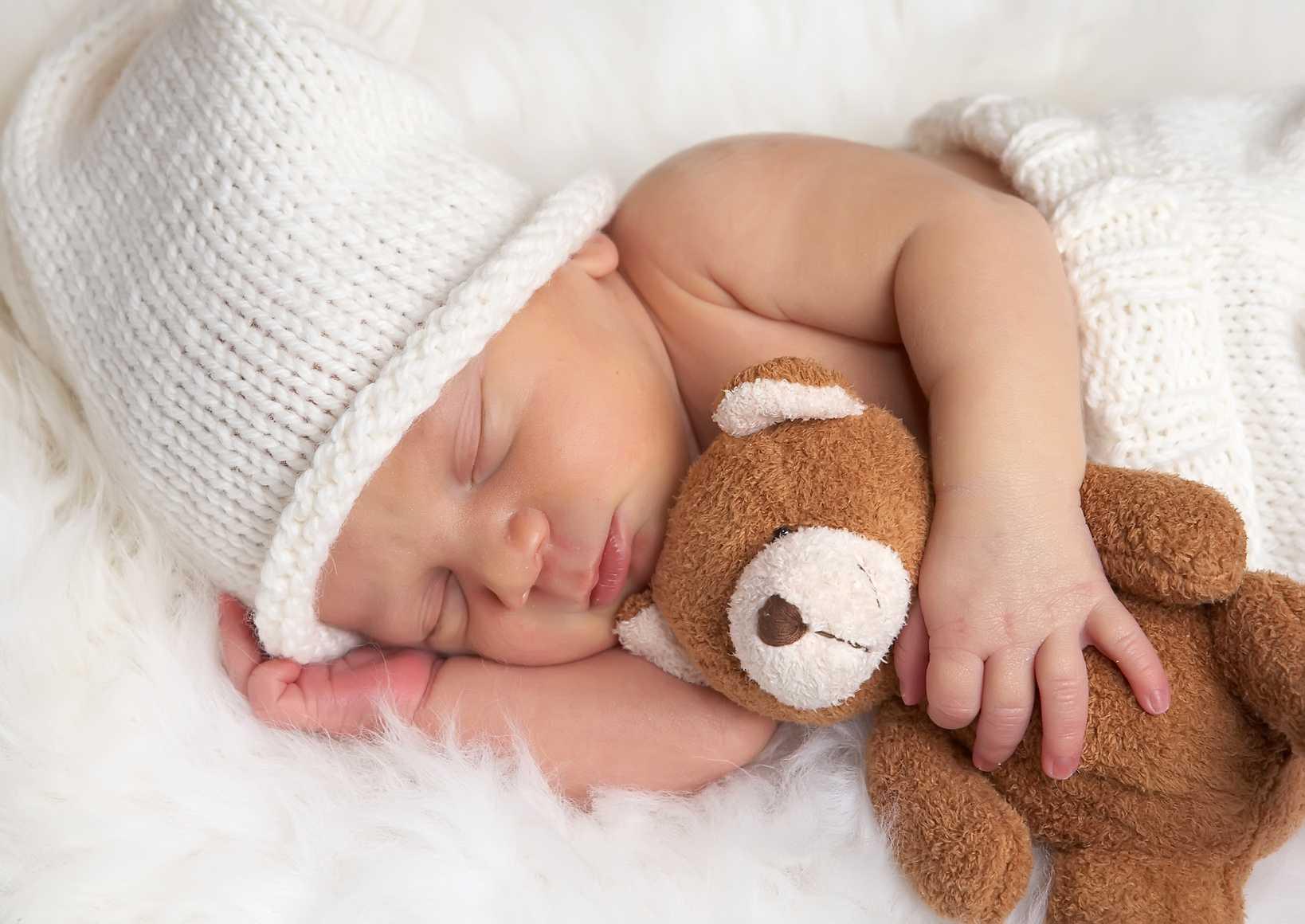 Чтобы малыш крепко спал: 7 советов для молодых родителей | электронный журнал о детях и подростках