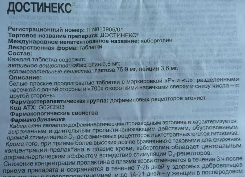 Утрожестан при беременности: для чего назначают свечи беременным на ранних сроках / mama66.ru