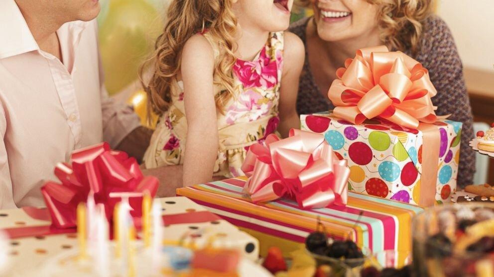 115 лучших подарков ребенку на 11 лет, у которого все есть