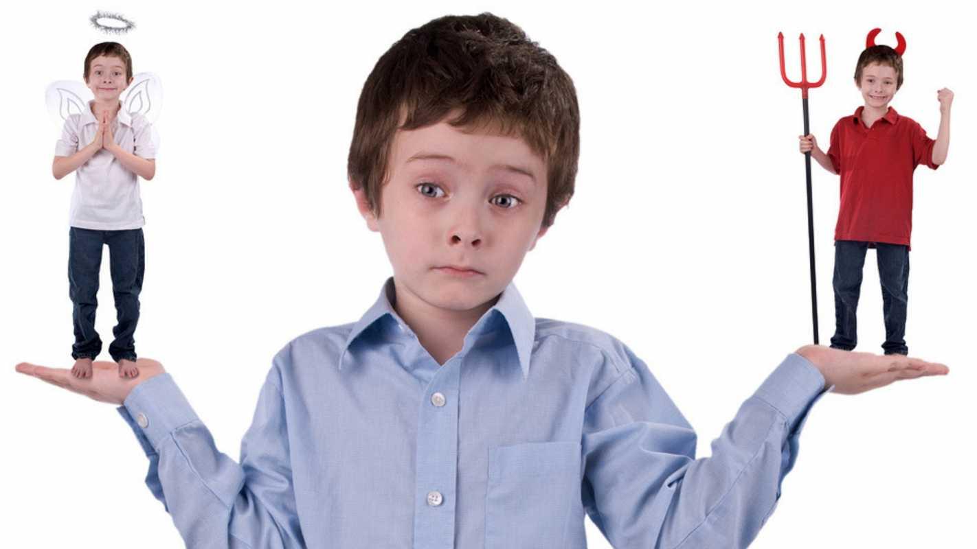Как научить ребенка быть дисциплинированным ❗️☘️ ( ͡ʘ ͜ʖ ͡ʘ)