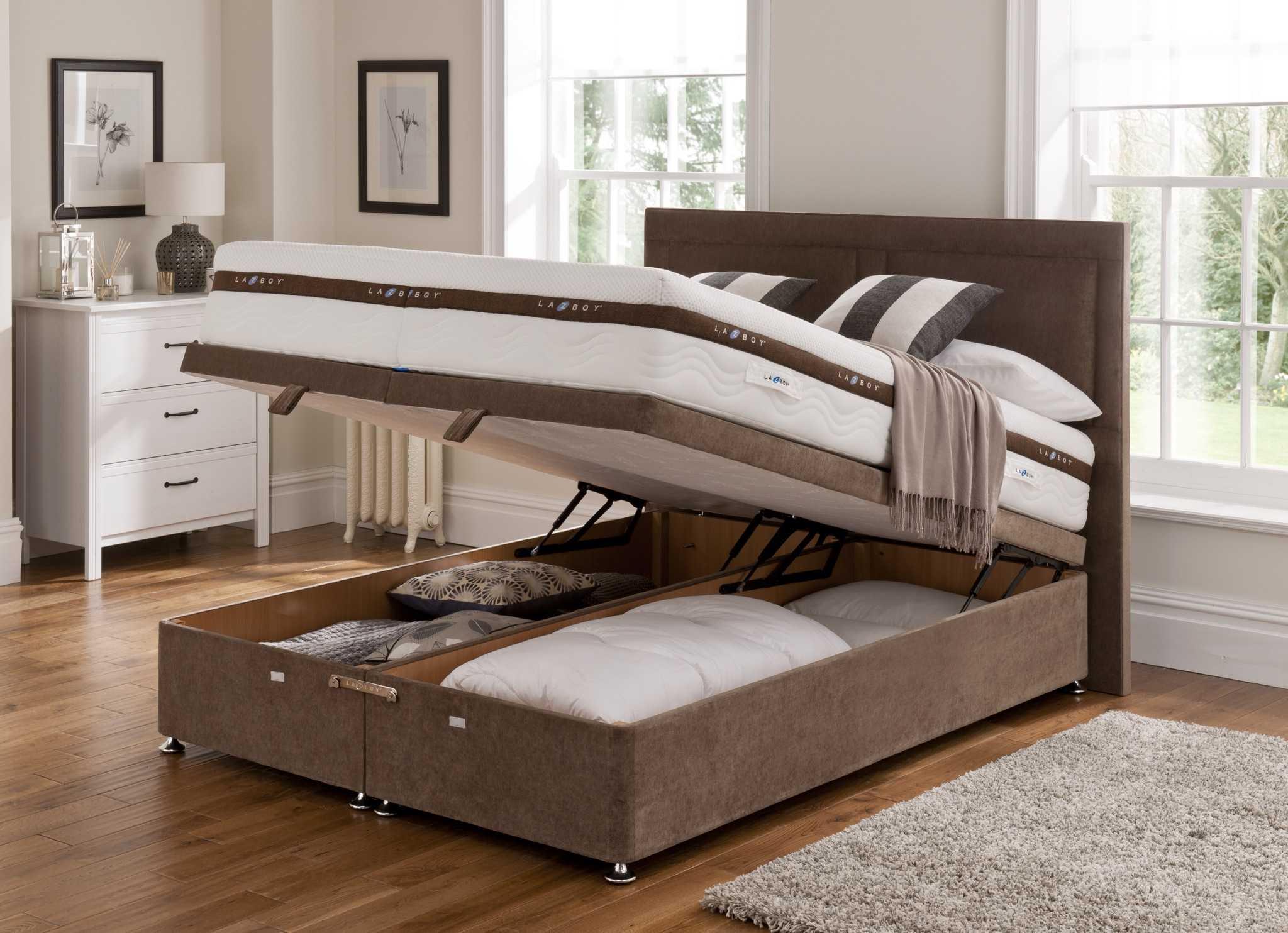 Как выбрать кроватку для - обзор лучших моделей с ценами и фото