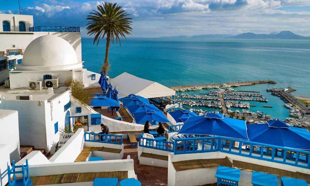 Отдых в тунисе 2020: туры, курорты, отели, цены, пляжи, что посмотреть