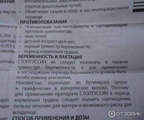 Монурал при беременности: как принимать, дозировка, противопоказания / mama66.ru