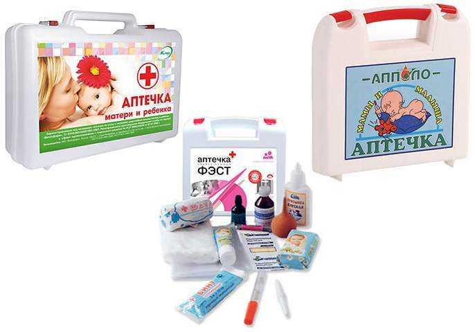 Антигистаминные препараты для грудничков: что можно дать от аллергии новорожденному