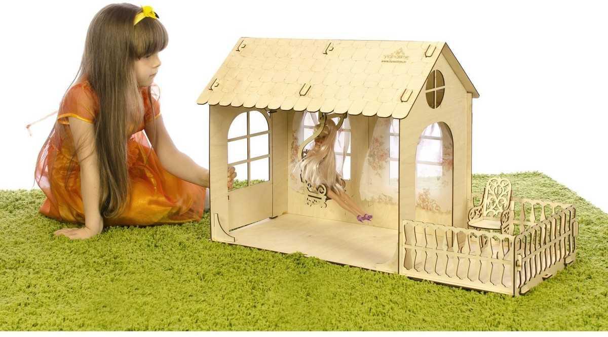 Деревянный конструктор для детей (79 фото): магнитный детский трансформер в виде сейфа или корабля, «лесовичок» и другие производители, необычные головоломки для малышей и взрослых
