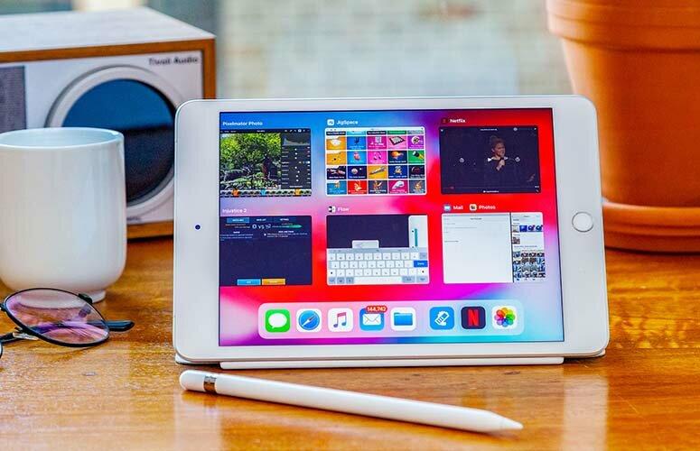 9 лучших детских планшетов – рейтинг 2019