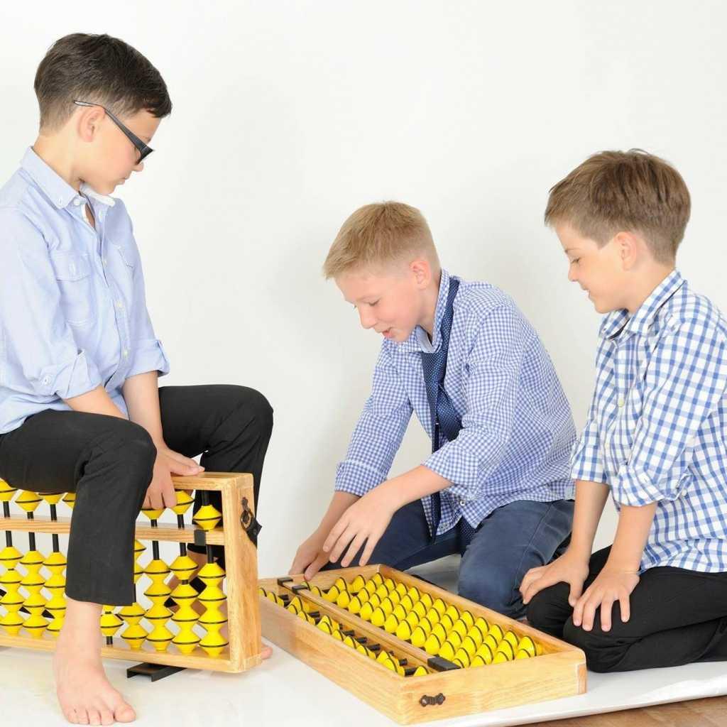 Конструктор робототехника для создания роботов для детей, программируемые и радиоуправляемые, для ребенка 10-13 лет, электронные для начинающих школьников - роботостроение