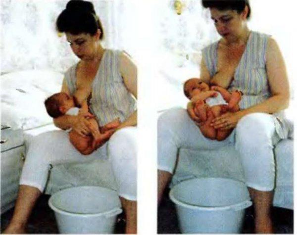 Когда надо начинать высаживать ребенка на горшок. высаживание ребенка: что это такое, плюсы и минусы, правила высаживания, фото и видео