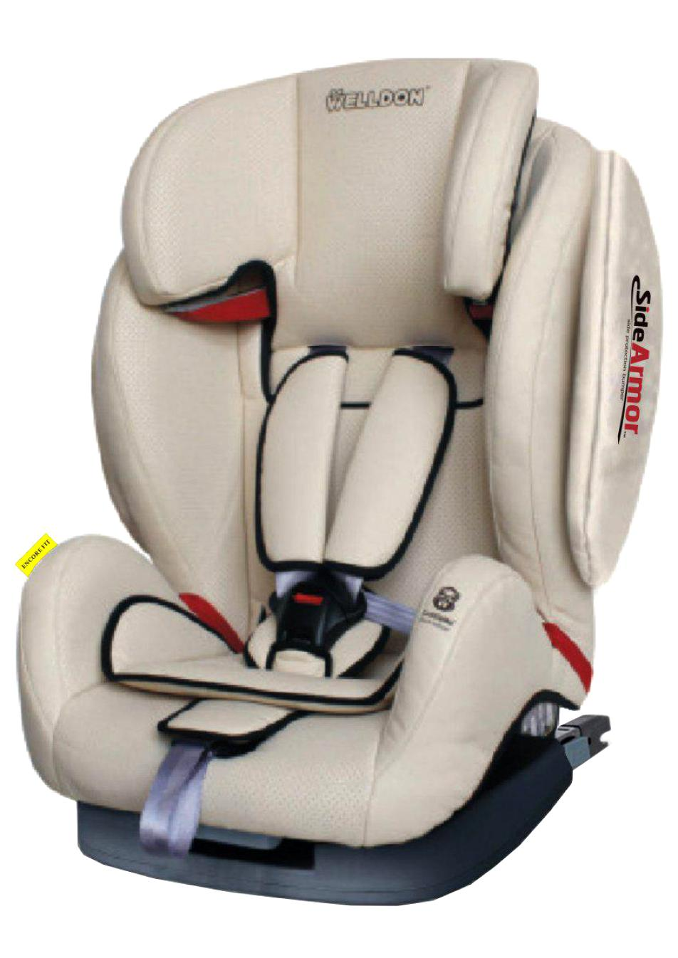 Автокресло welldon: варианты royal baby dual fit 2, encore и magic nacre на 9-25 кг, sidearmor cuddleme iso fix от 0 лет, отзывы
