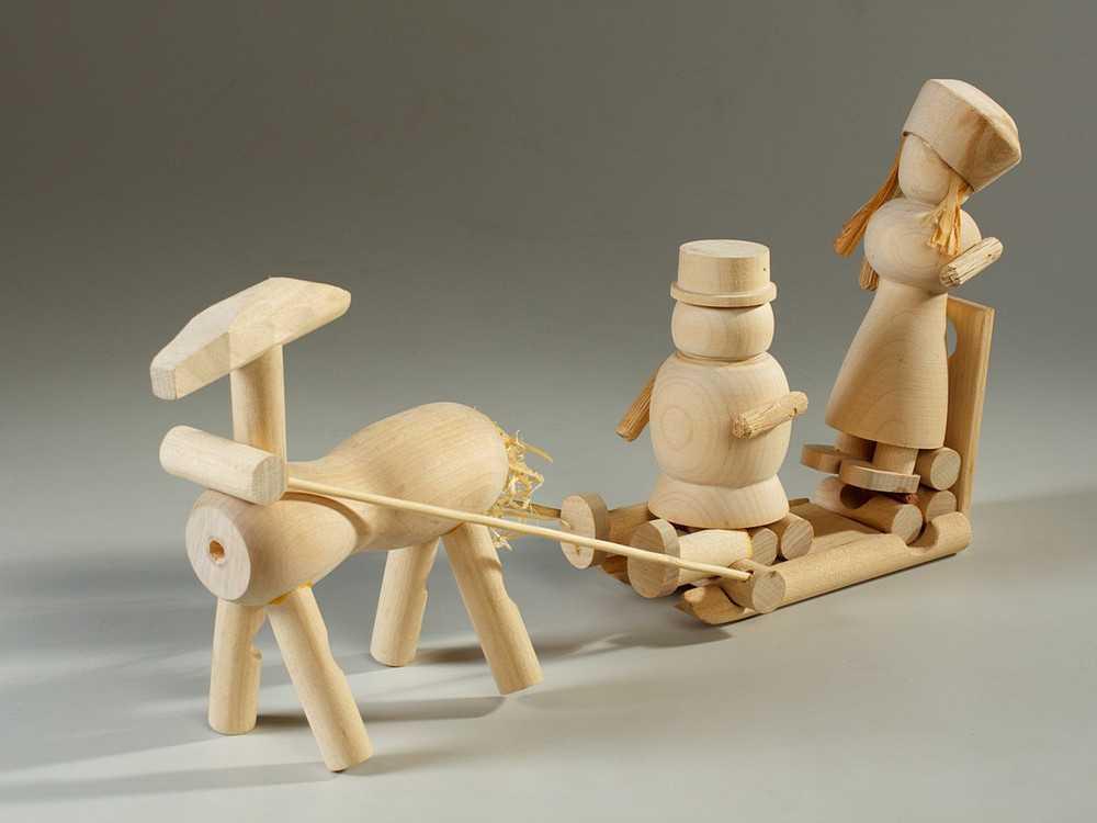 Детская машинка своими руками: пошаговое описание изготовления самодельной машинки (95 фото)
