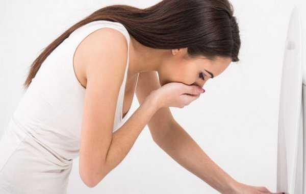 Выпадение волос при беременности — причины и лечение