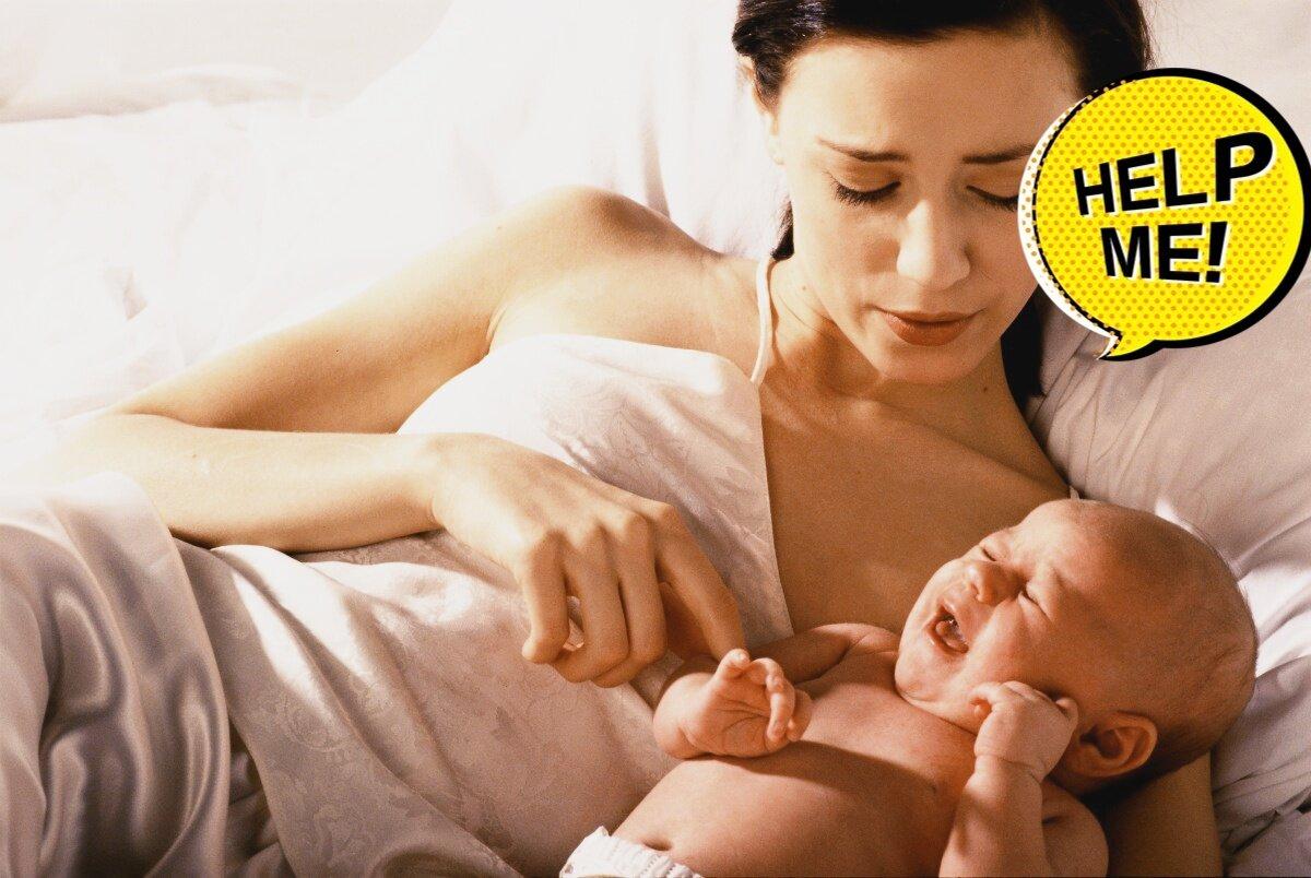 Беспокойный ребенок, плохо спит? причины – в поведении родителей. беспокойное поведение малыша, капризы, плохой сон, причины