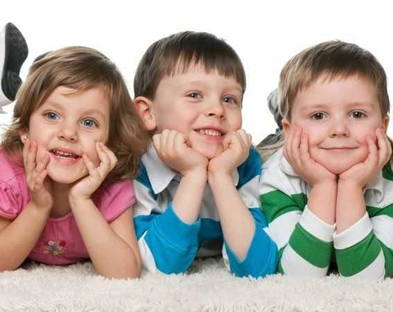 Почему дети обзываются? как реагировать родителям?   воспитание ребенка