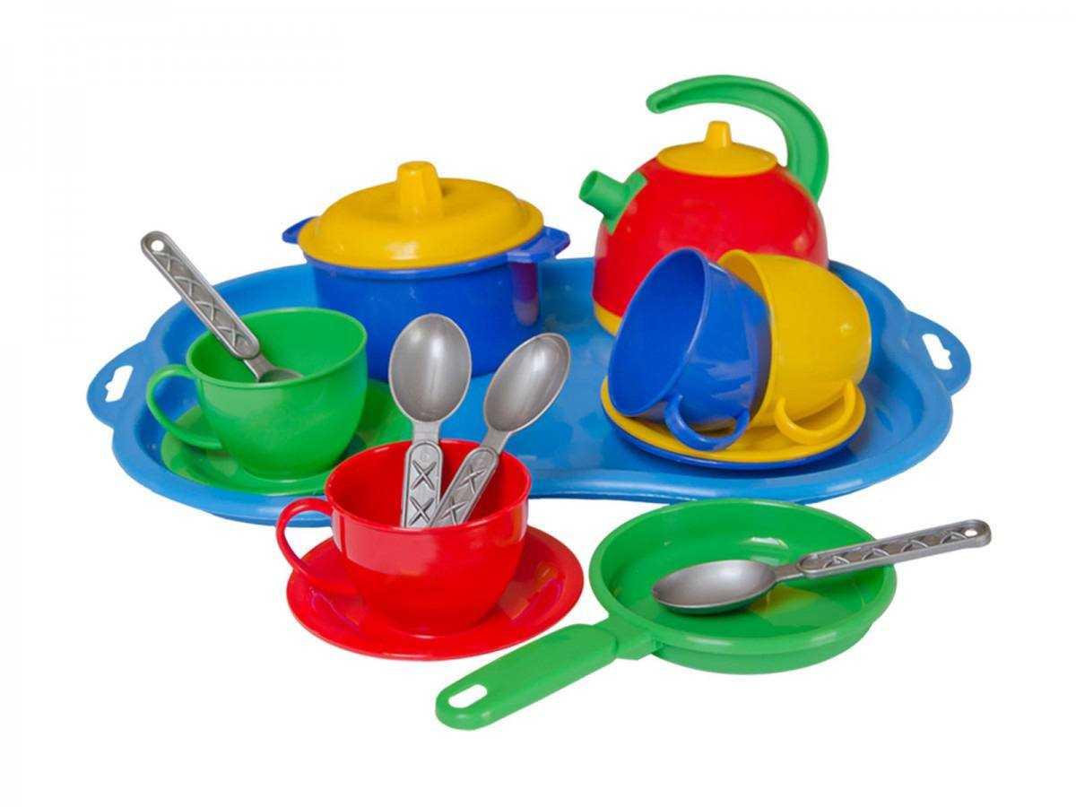 Детская посуда: как выбрать небьющуюся посуду для детей? керамическая и стеклянная, силиконовая и другая посуда для еды